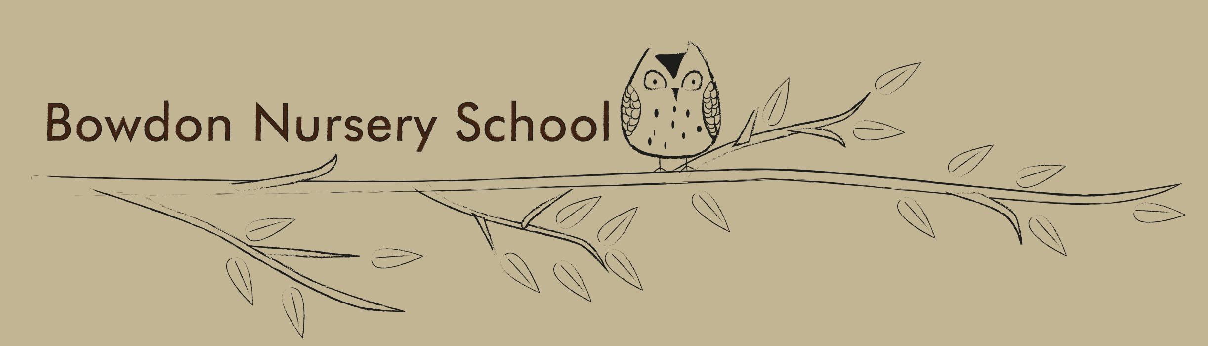 bowdon nursery school logo.jpg