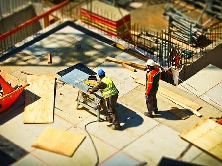 construction-1510561__340.jpg