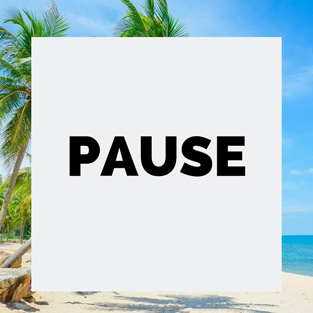 PAUSE // Takes A Village is taking a break.⠀⠀⠀⠀⠀⠀⠀⠀⠀ ⠀⠀⠀⠀⠀⠀⠀⠀⠀ We are so sad to announce that @aneto.cafe will be closing it's doors this summer, after many years as a central part of the East Dulwich community. They have provided many desperately needed coffees & carbs, served happy kids afternoon ice creams & turned a compassionate blind eye to our little ones noisier and messier moments. They have welcomed so many families with their warm, open and inclusive community atmosphere. Damiano and his team, and their ridiculously delicious Banana Bread are going to be so very missed.⠀⠀⠀⠀⠀⠀⠀⠀⠀ ⠀⠀⠀⠀⠀⠀⠀⠀⠀ We've known this was a possibility since before we decided to make our move, and have been in close conversation with Aneto through this uncertain phase for them. However for many reasons we decided to move forwards and are so glad that we did. The past months have given us a valuable chance to expand our offering, test new ideas and increase access to families and been an incredibly positive time for us & we hope, for many of you too.⠀⠀⠀⠀⠀⠀⠀⠀⠀ ⠀⠀⠀⠀⠀⠀⠀⠀⠀ After much thought, we've decided to take a summer pause from August 8th, through the rest of August and September, whilst we consider our options going forwards, & spend some much needed extra time with our families, especially with little ones starting school in September.⠀⠀⠀⠀⠀⠀⠀⠀⠀ ⠀⠀⠀⠀⠀⠀⠀⠀⠀ London Slings will continue to run as normal, in a new home at the super family friendly Actress pub @theactresspub on North Cross/Crystal Palace Rd. Sling or no sling, you are all so welcome to come spend your Monday afternoons there with us. Katharine, Rachel, Luci, Leonora and many other TAV volunteers will be there providing a safe, supportive space for all parents to spend a few hours with each other and their babies, if you would like to join us.⠀⠀⠀⠀⠀⠀⠀⠀⠀ ⠀⠀⠀⠀⠀⠀⠀⠀⠀ Of course we'd like to say an ENORMOUS thank you to everyone who has been part of our story so far, to Aneto for having us, and in advance for being *our* village 