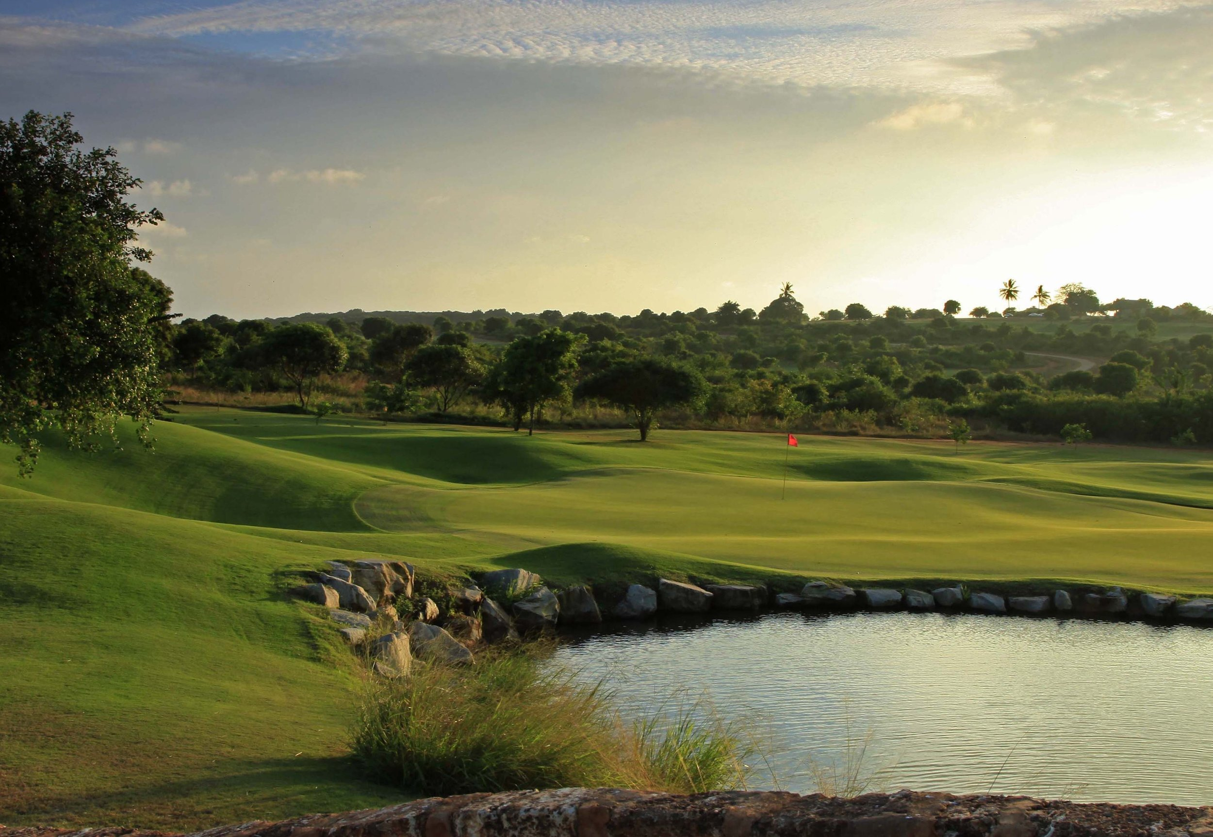 vipingo-ridge-golf.jpg
