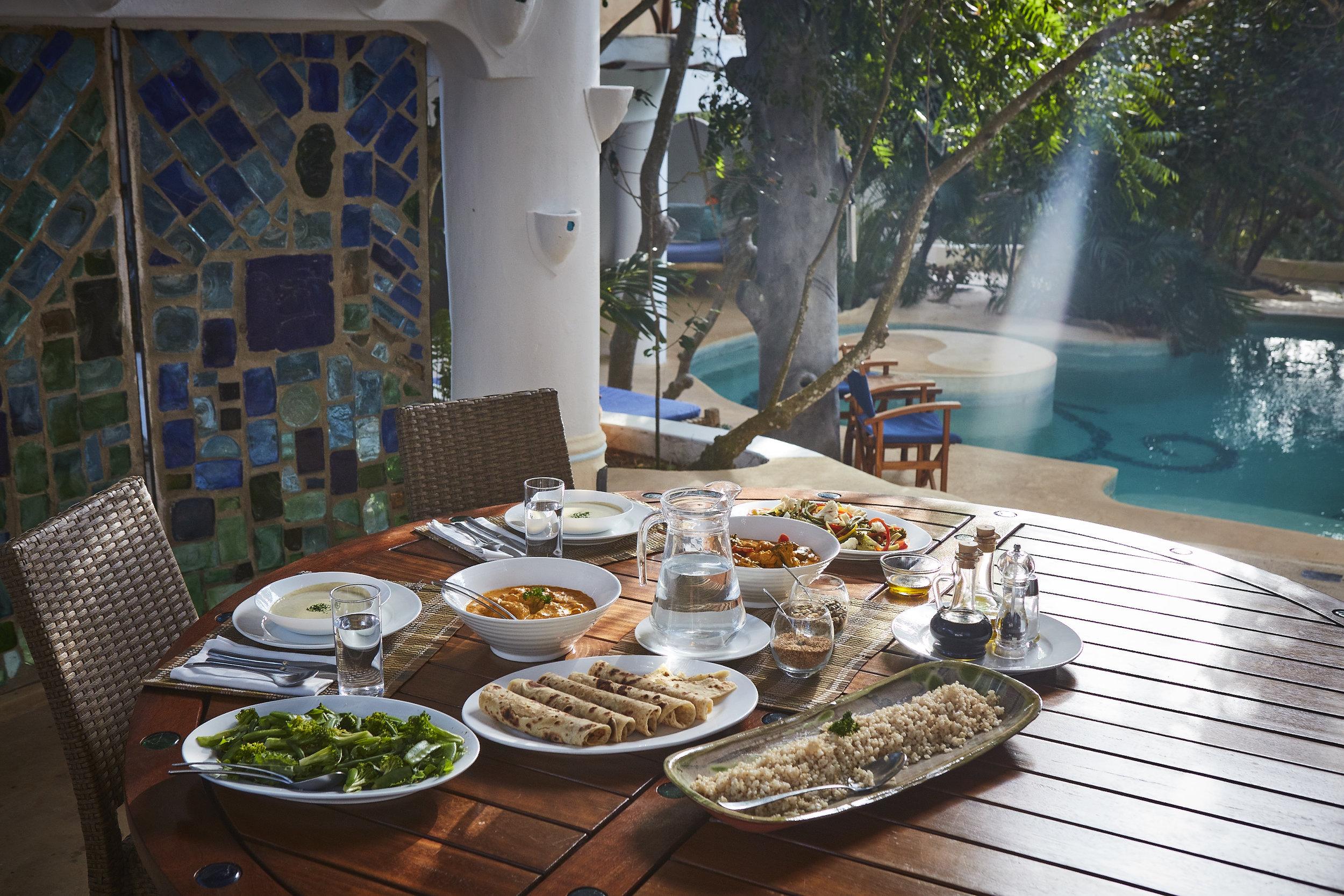 Food_24_NeilThomas.jpg