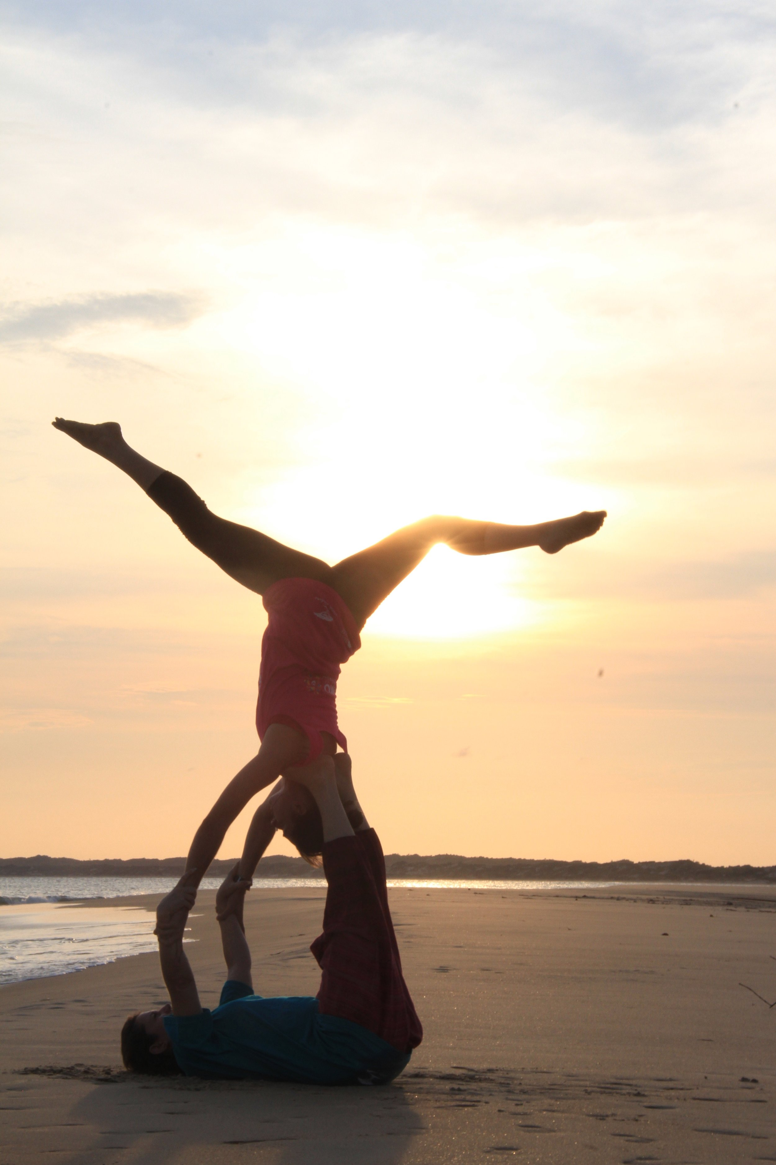 Sandra acro yoga.jpg