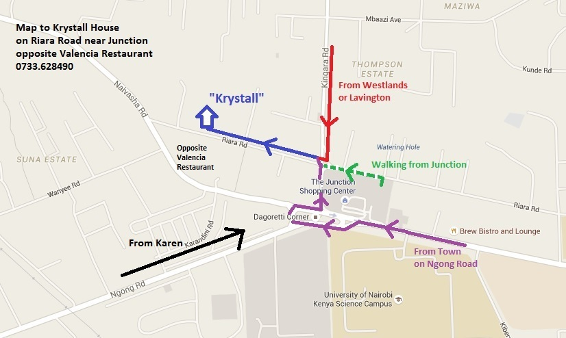 Map_to_venue.jpg