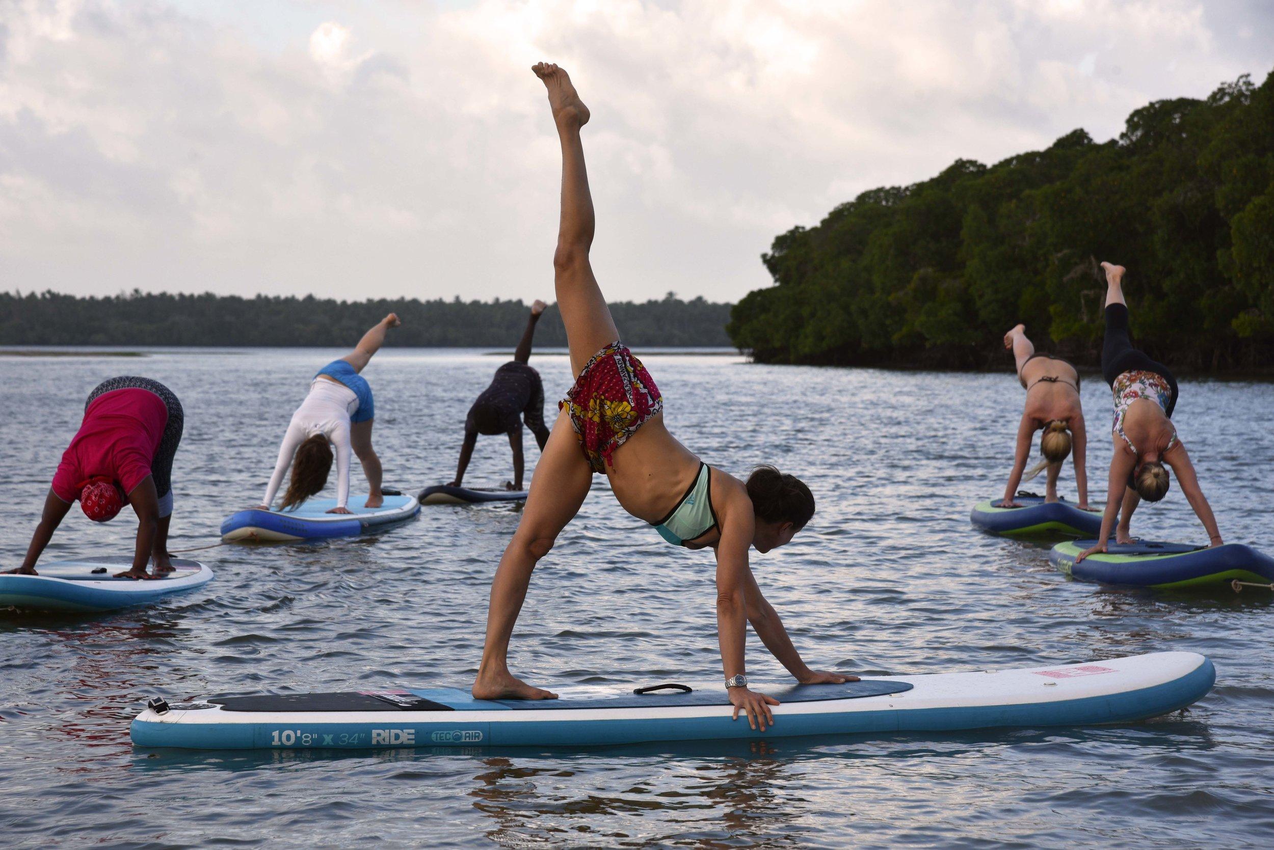 Yoga_43_PaulKrystall.jpg
