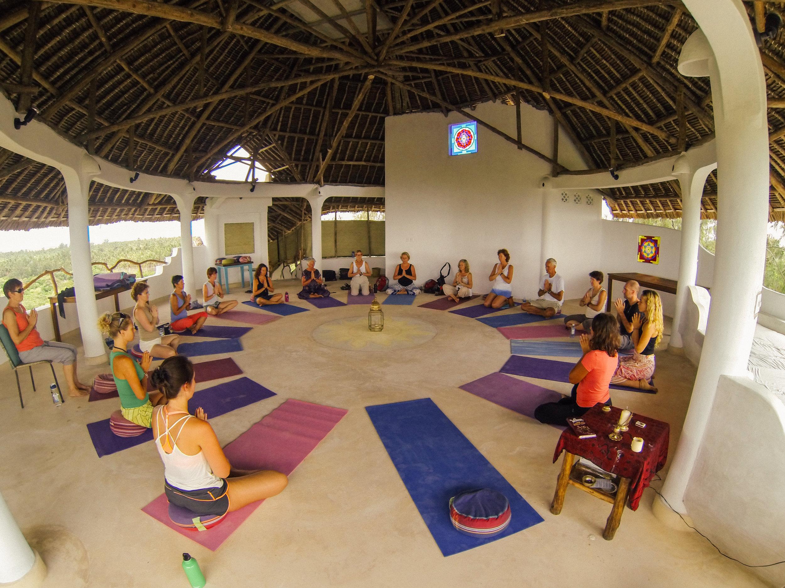 Yoga5 - Credit Paul Krystall.jpg