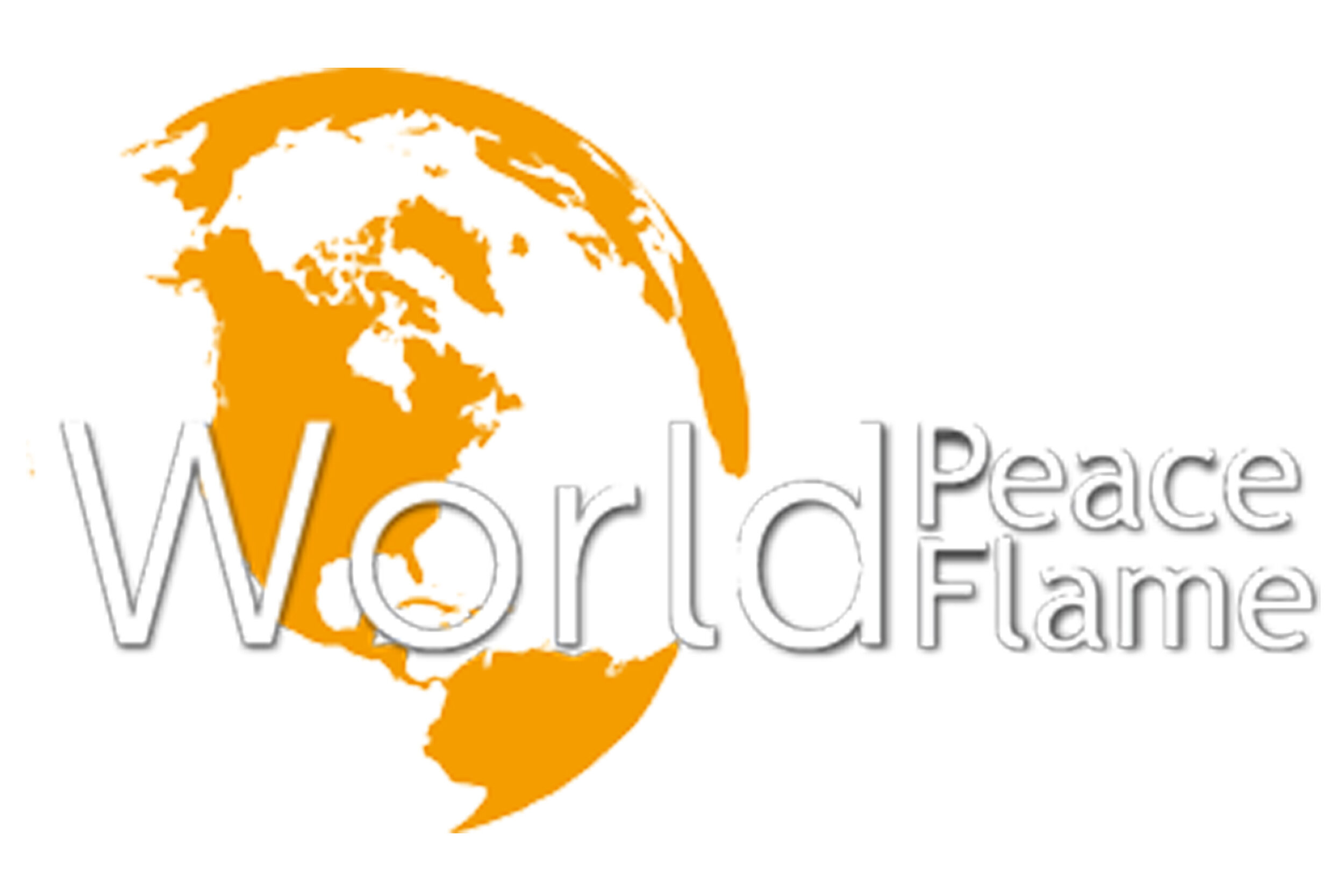 World Peace Flame - Practical global peace initiatives at the local level