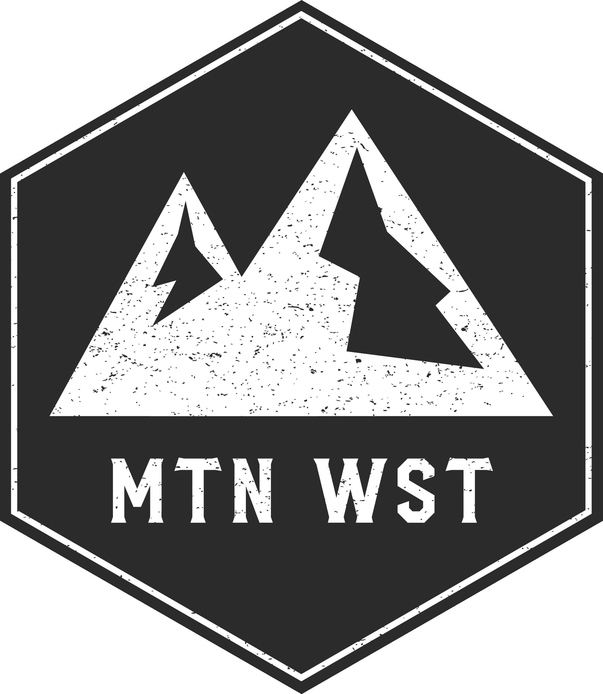 MtnwstSTICKER.png