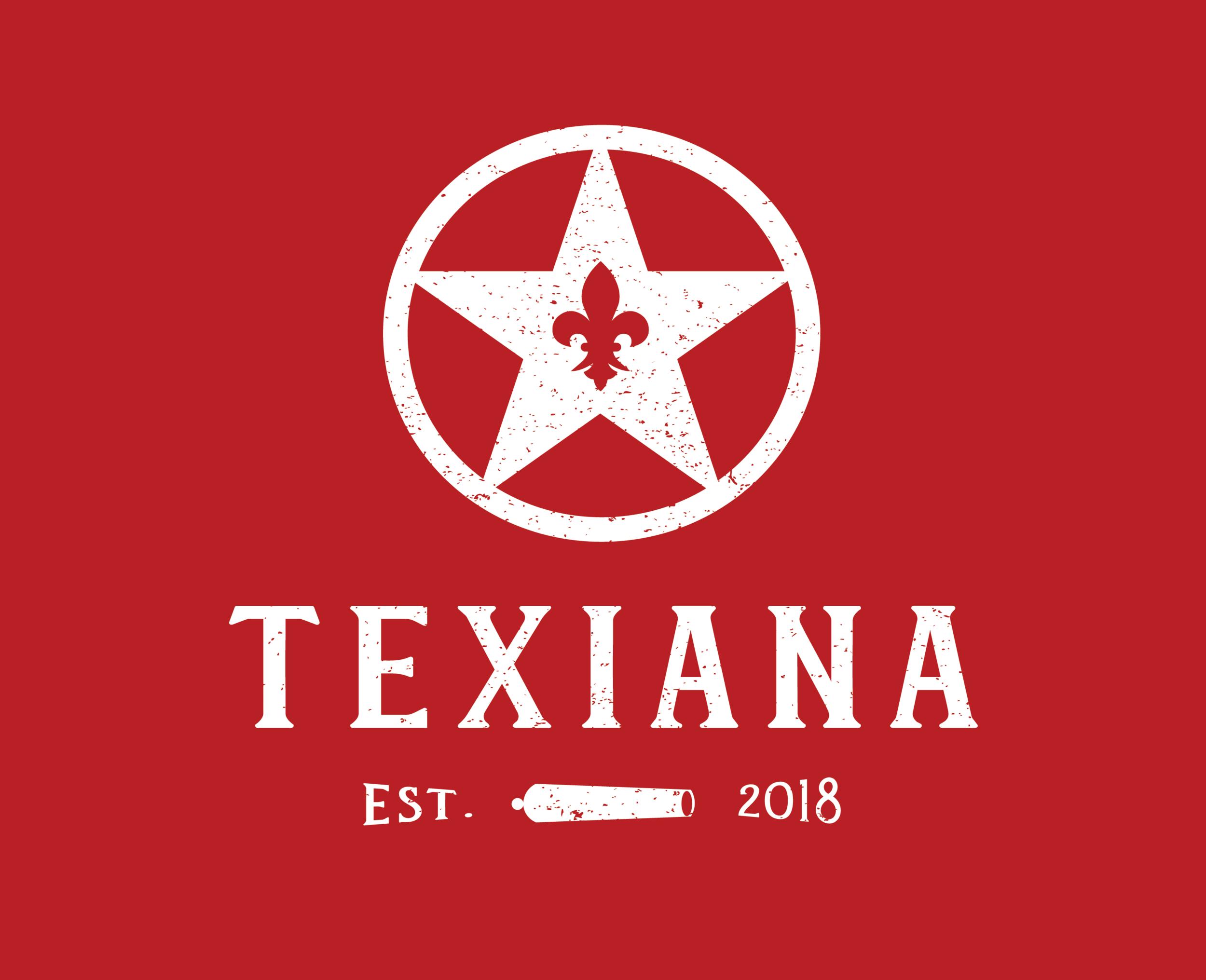 Texiana.png
