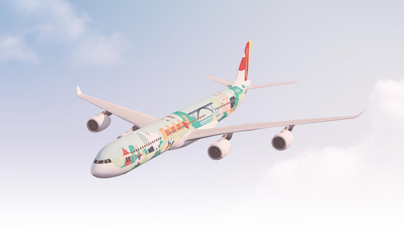 Behance Avião 2 copy.png