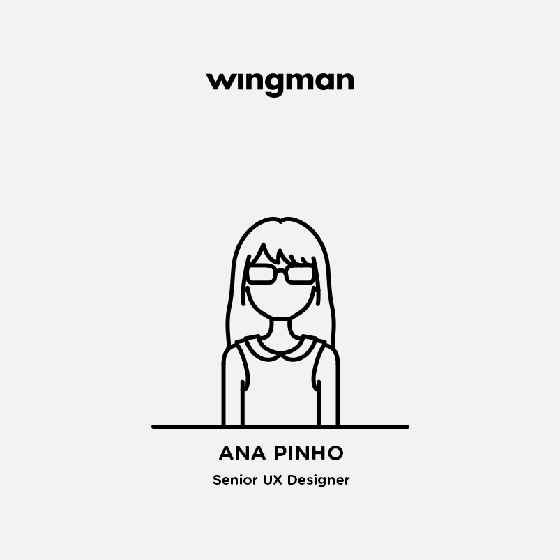 Ana Pinho.png