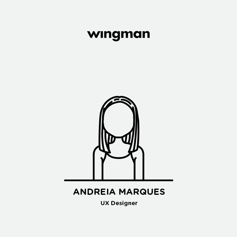 Andreia Marques.png