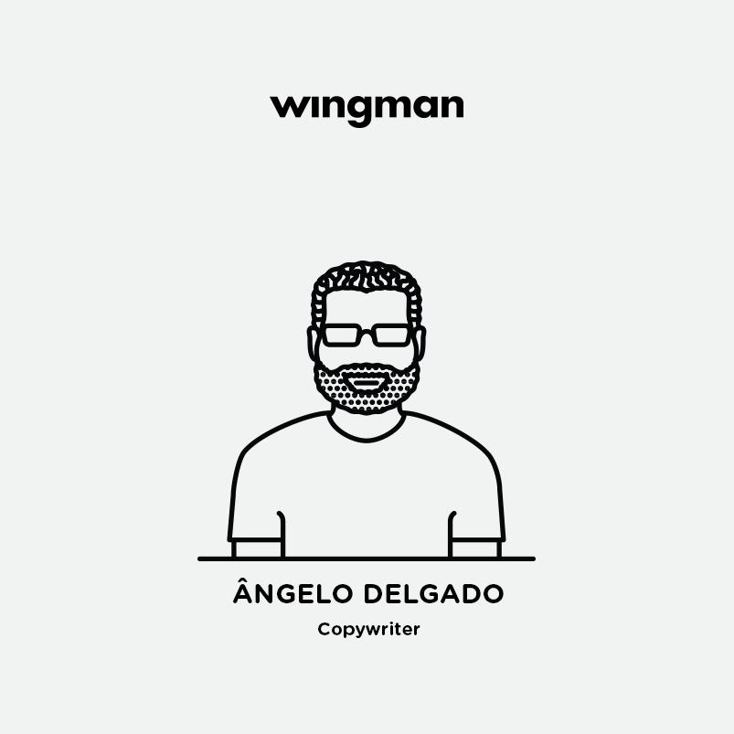Ângelo Delgado.png