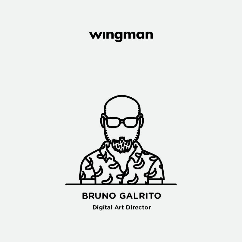 Bruno Galrito.png