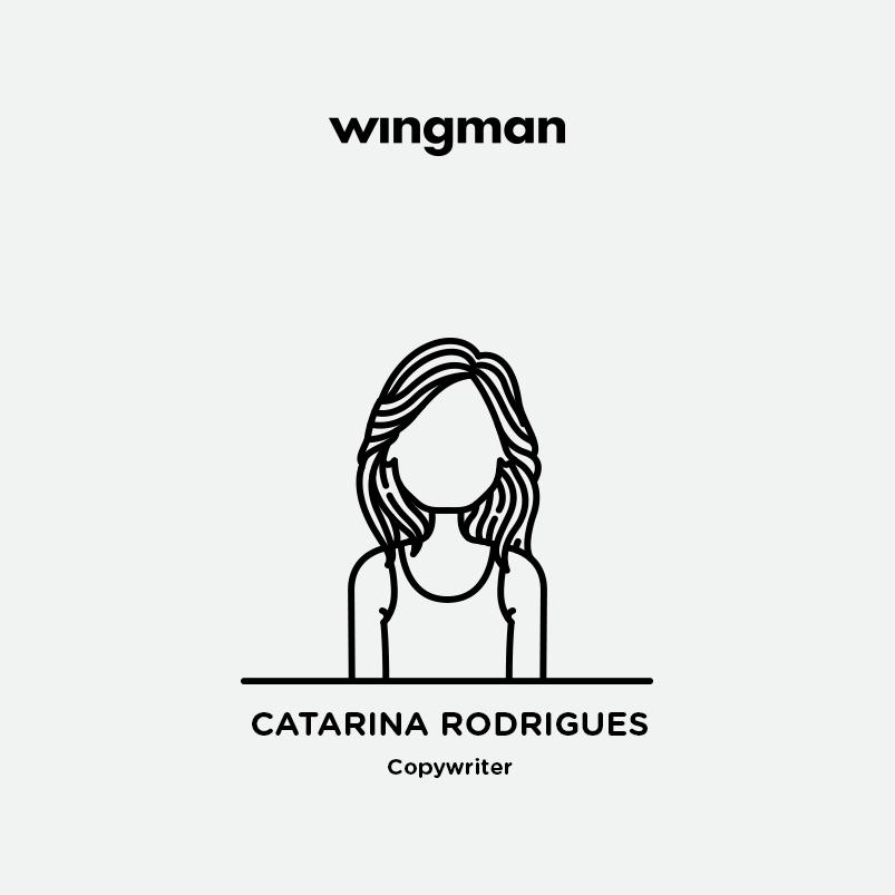 Catarina Rodrigues.png
