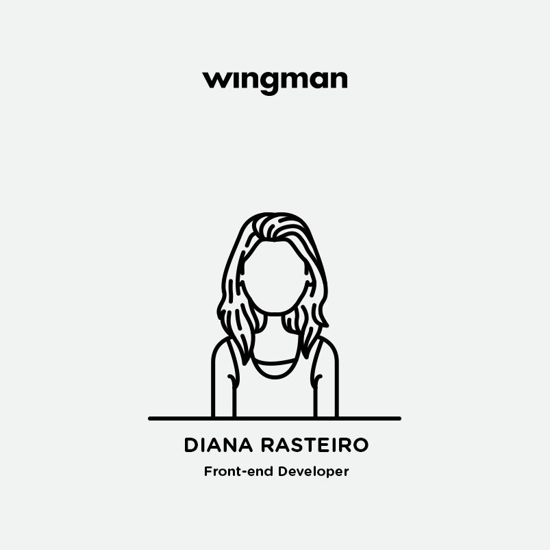 Diana Rasteiro.png
