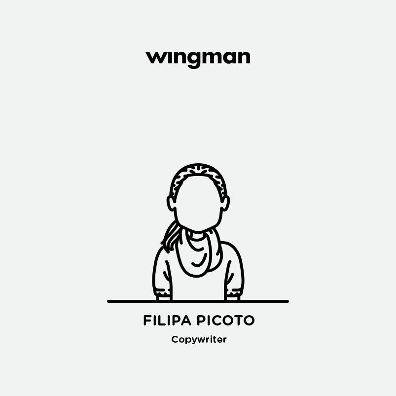 Filipa Picoto.png