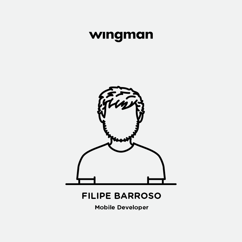 Filipe Barroso.png