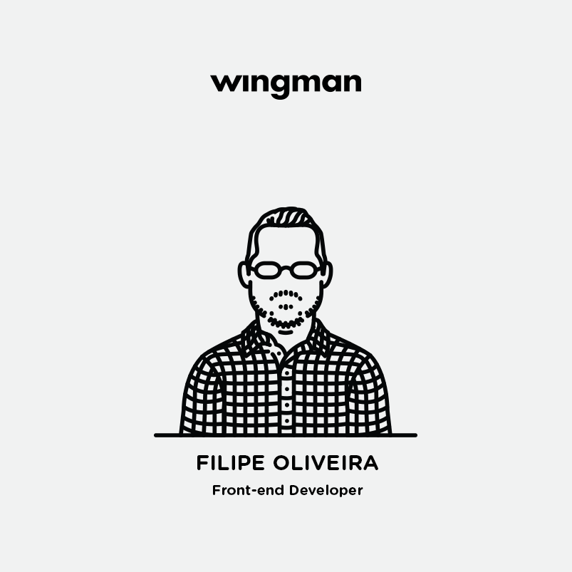 Filipe Oliveira.png