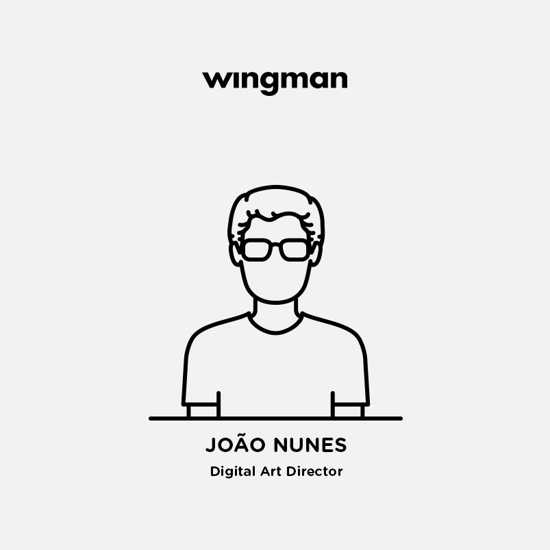 João Nunes.png