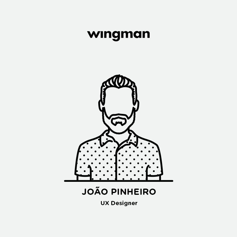 João Pinheiro.png