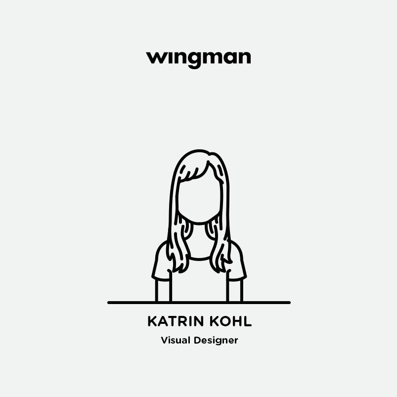 Katrin Kohl.png