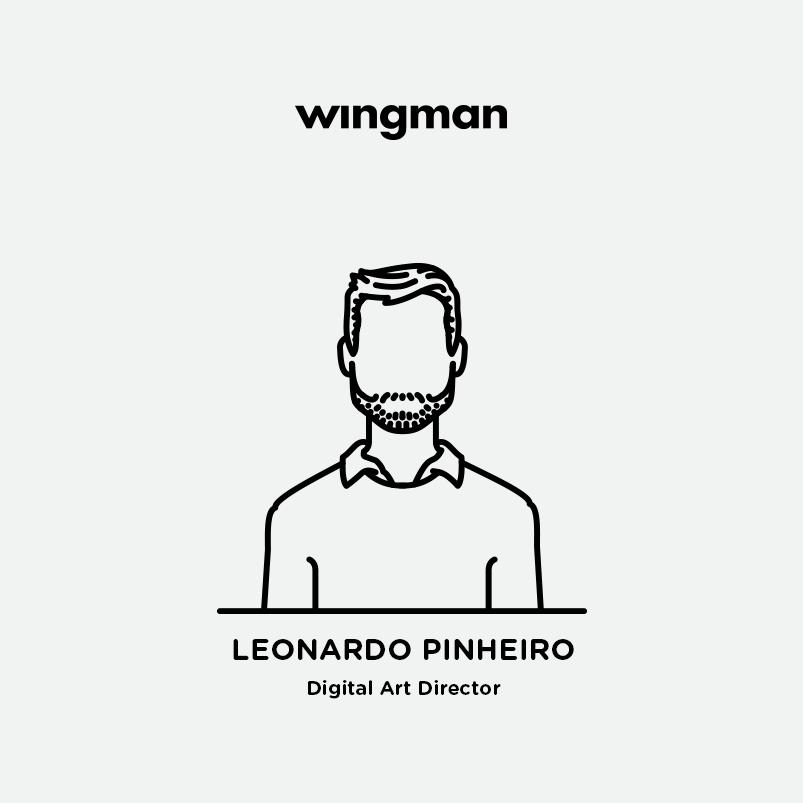 Leonardo Pinheiro.png