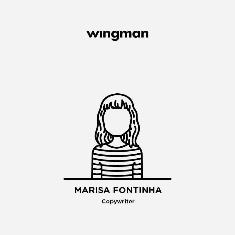 Marisa Fontinha.png