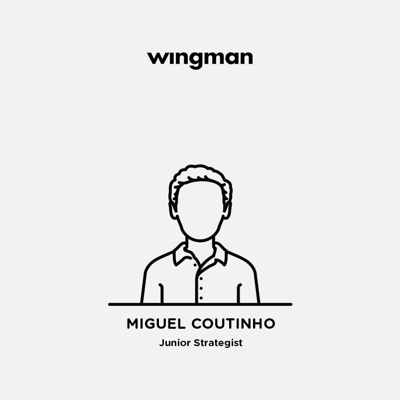 Miguel Azevedo Coutinho.png