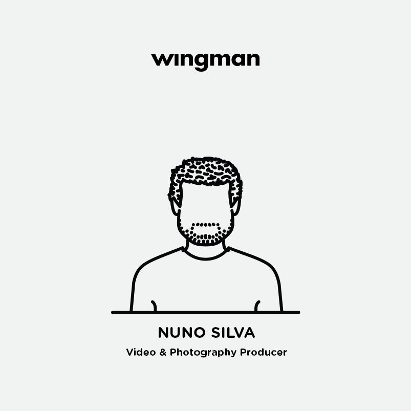 Nuno Silva.png