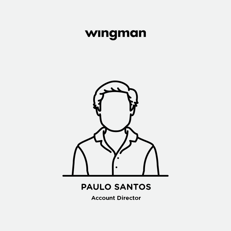 Paulo Santos.png