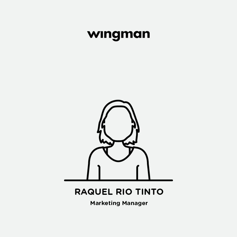 Raquel Rio Tinto.png