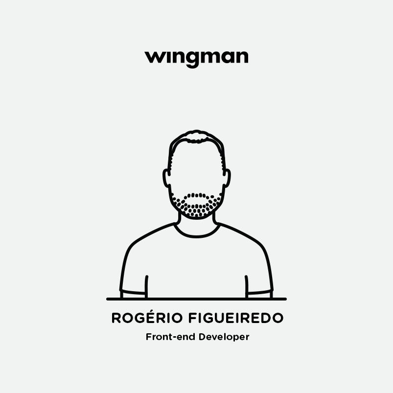 Rogério Figueiredo.png