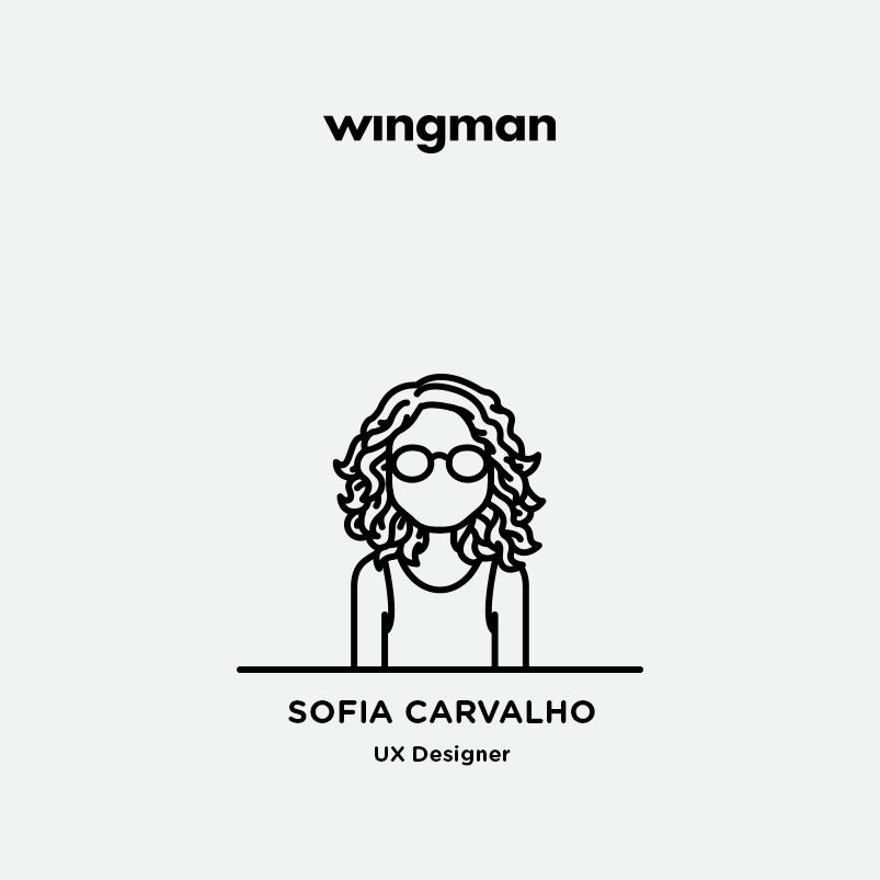 Sofia Carvalho.png
