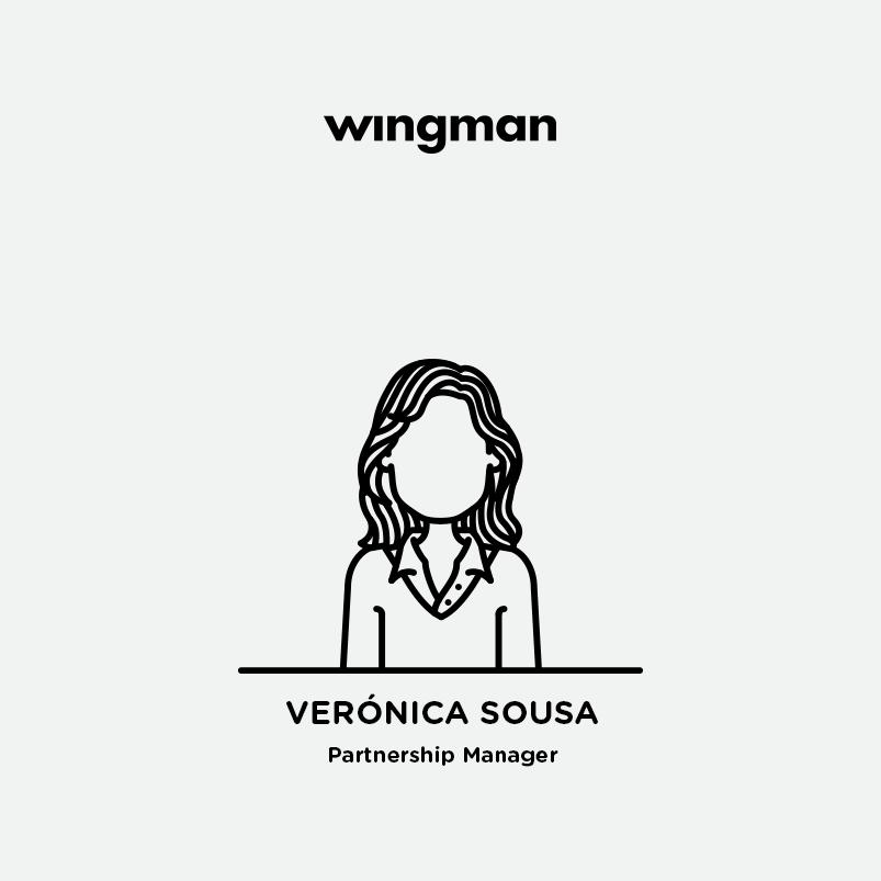 Verónica Sousa.png