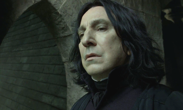 Snape-1.png