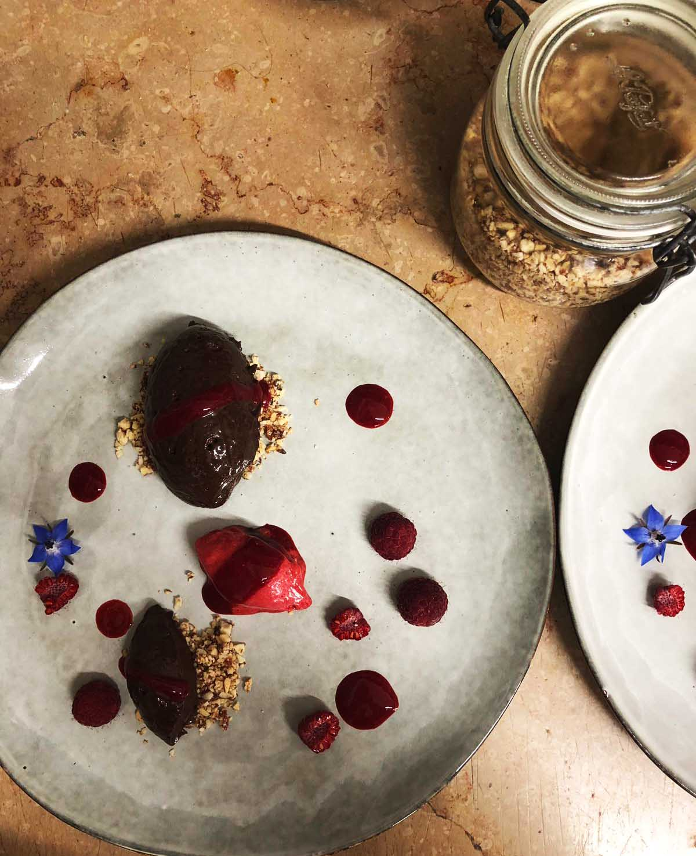 Le-Petit-Hibou-Food-Chocolate-Mousse.jpg