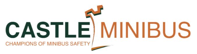 Castle minibus logo.png