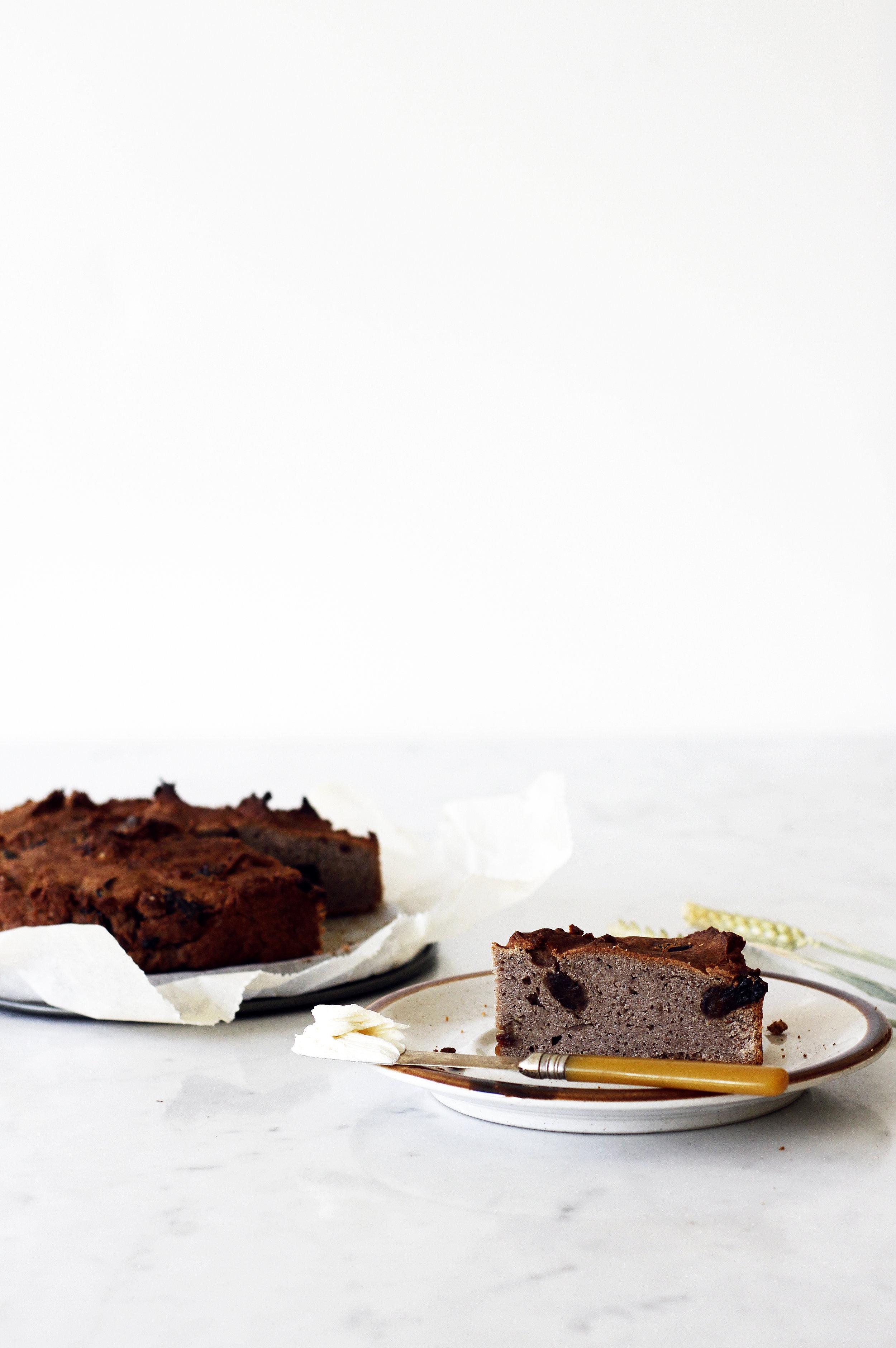 cake 3 food bandits.jpg