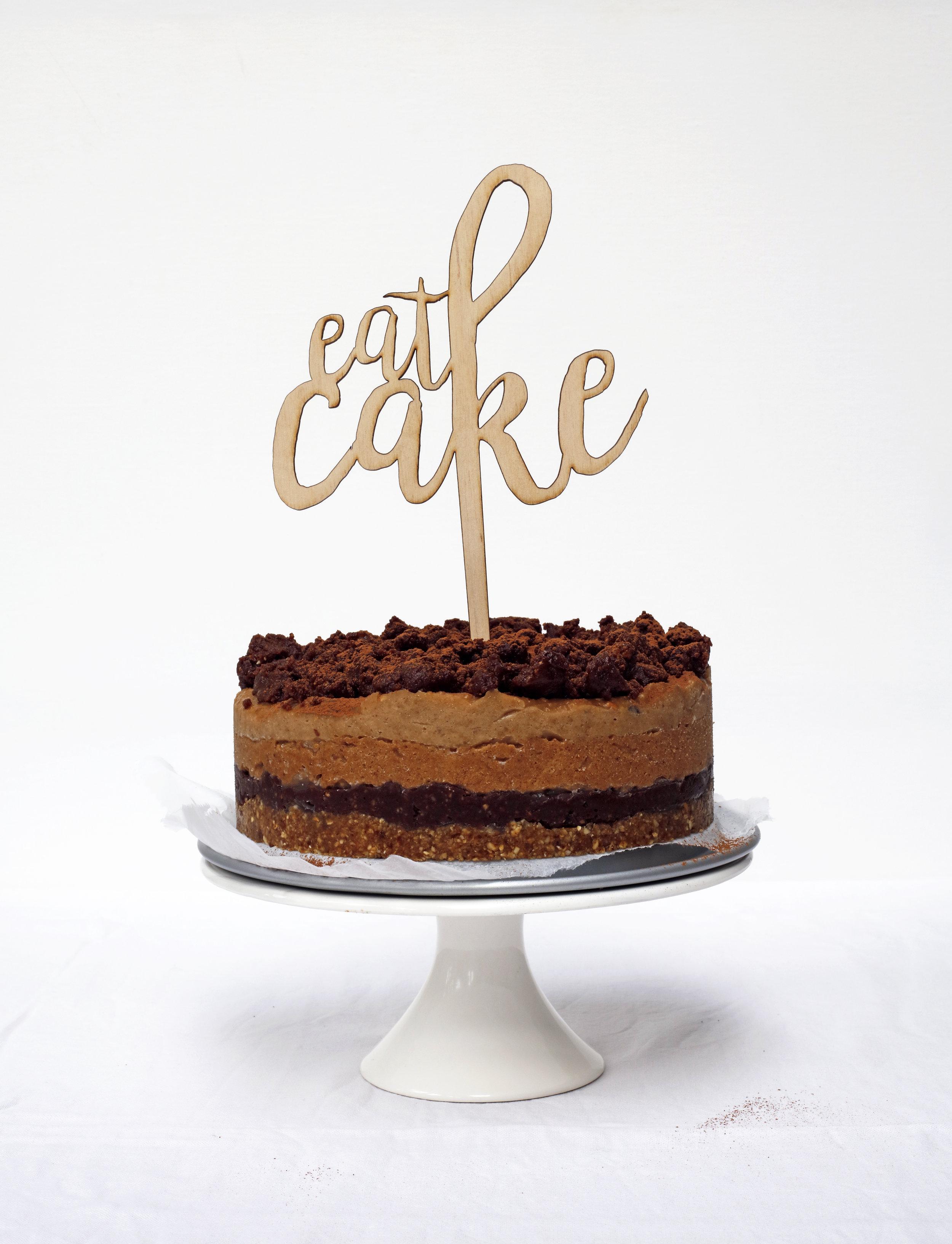 cake toppers anne.jpg