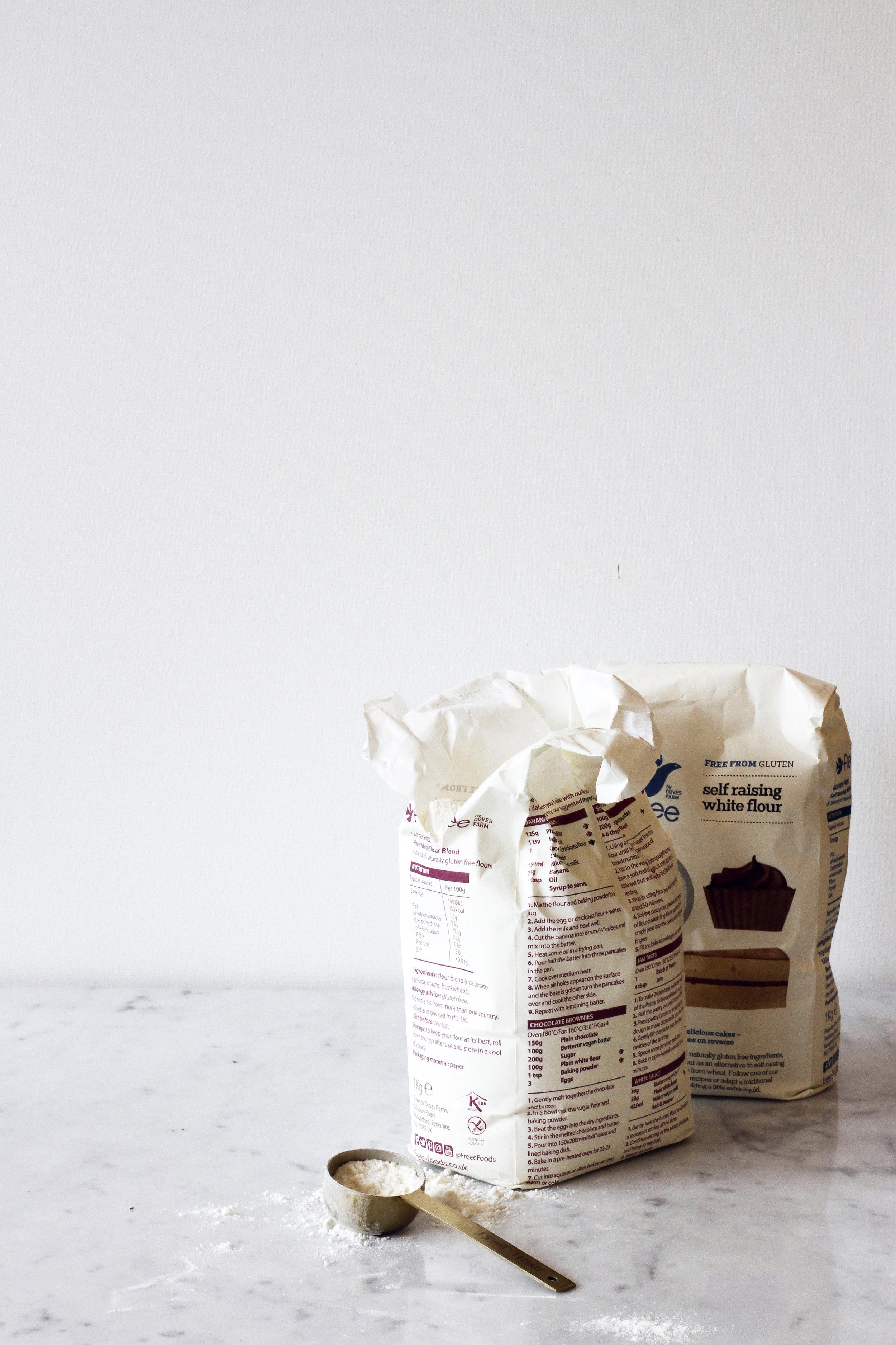 alternative gluten flour.jpg