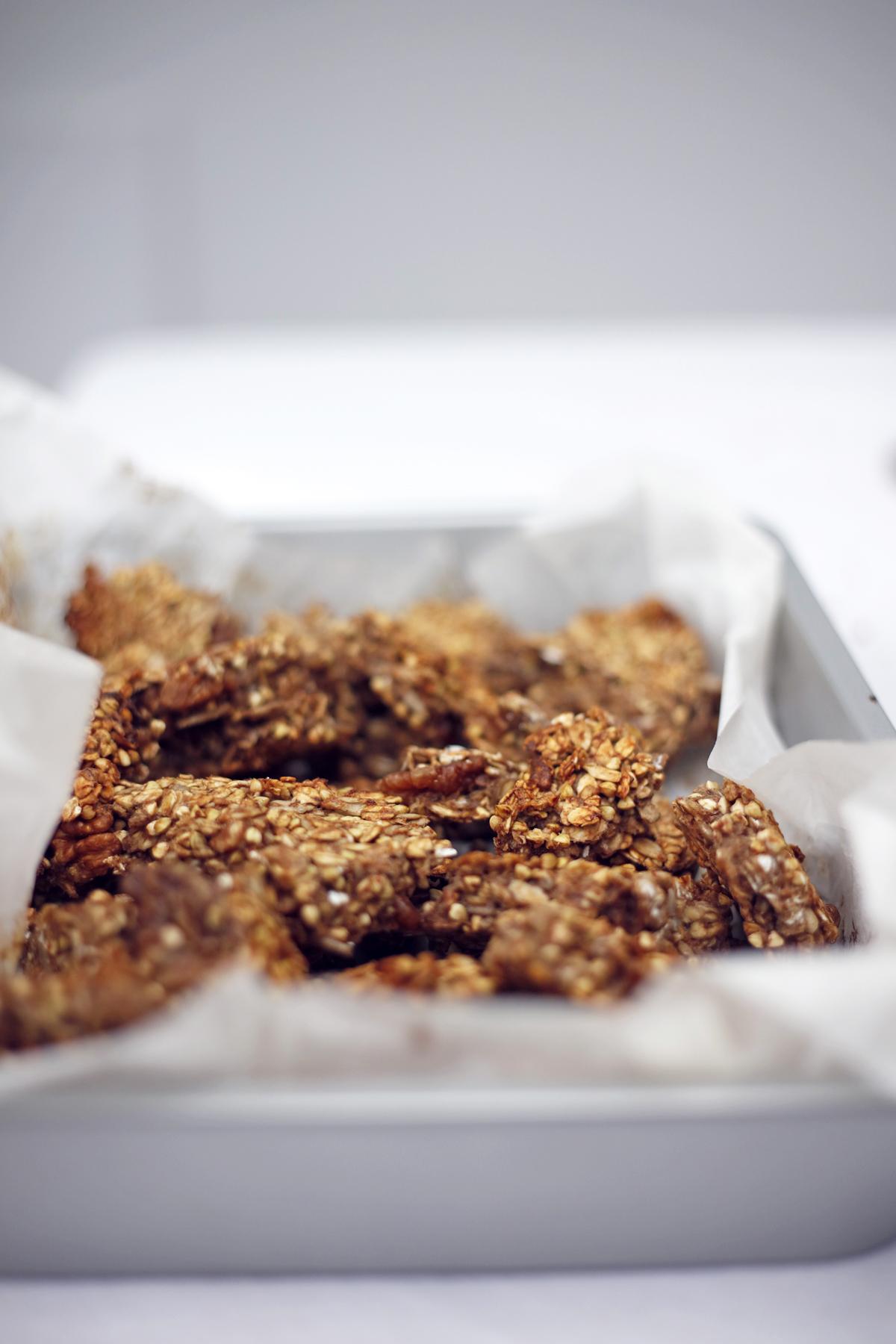 bananenbrood granola.jpg
