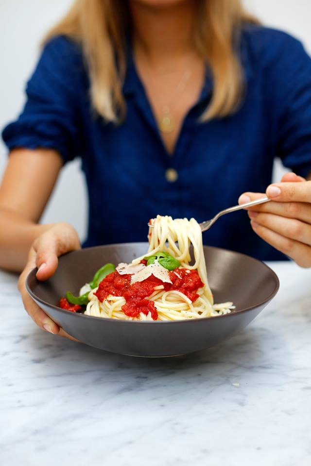 Studio tips food styling Food Bandits