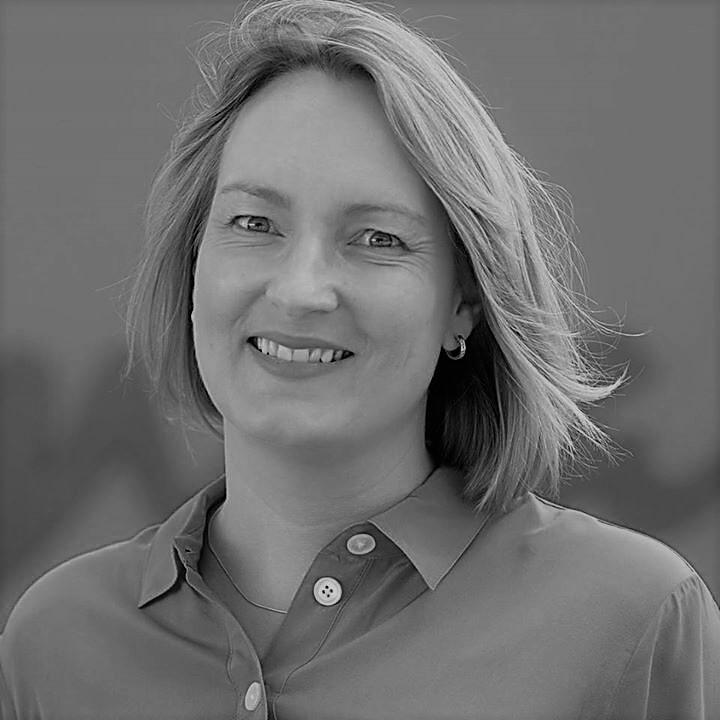Inga Hjartardottir - MBA | ACMA | CGMAOwner, Hart Bridge Consulting