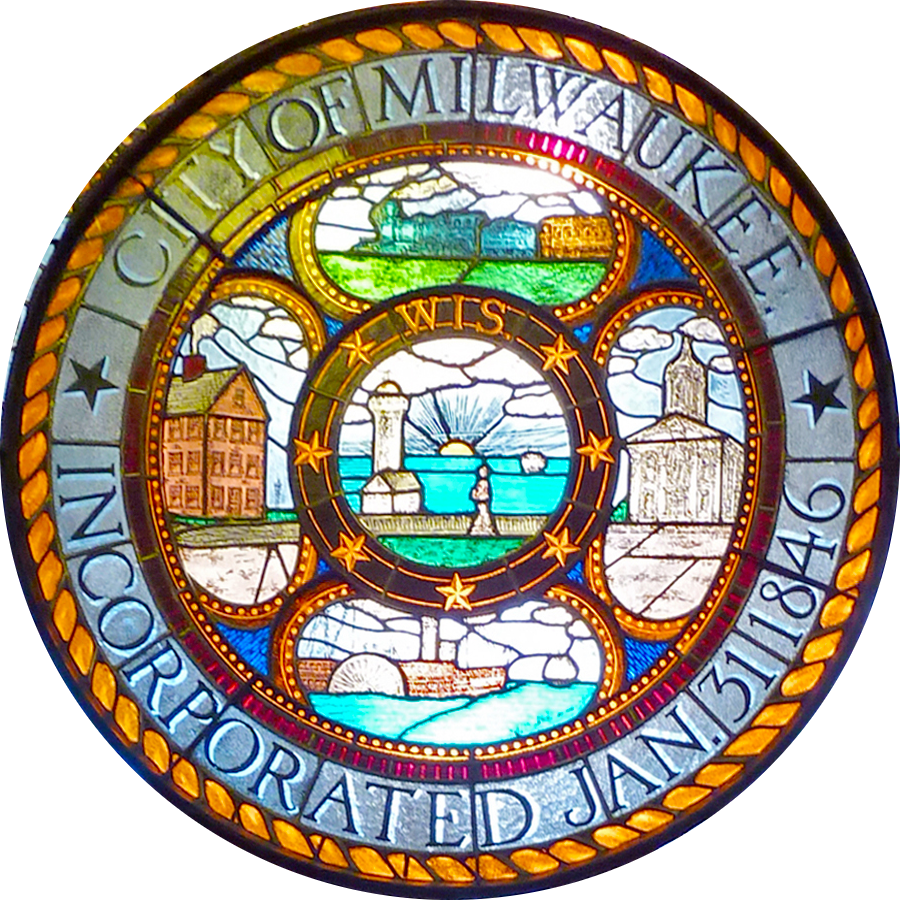 Seal_of_Milwaukee,_Wisconsin.png