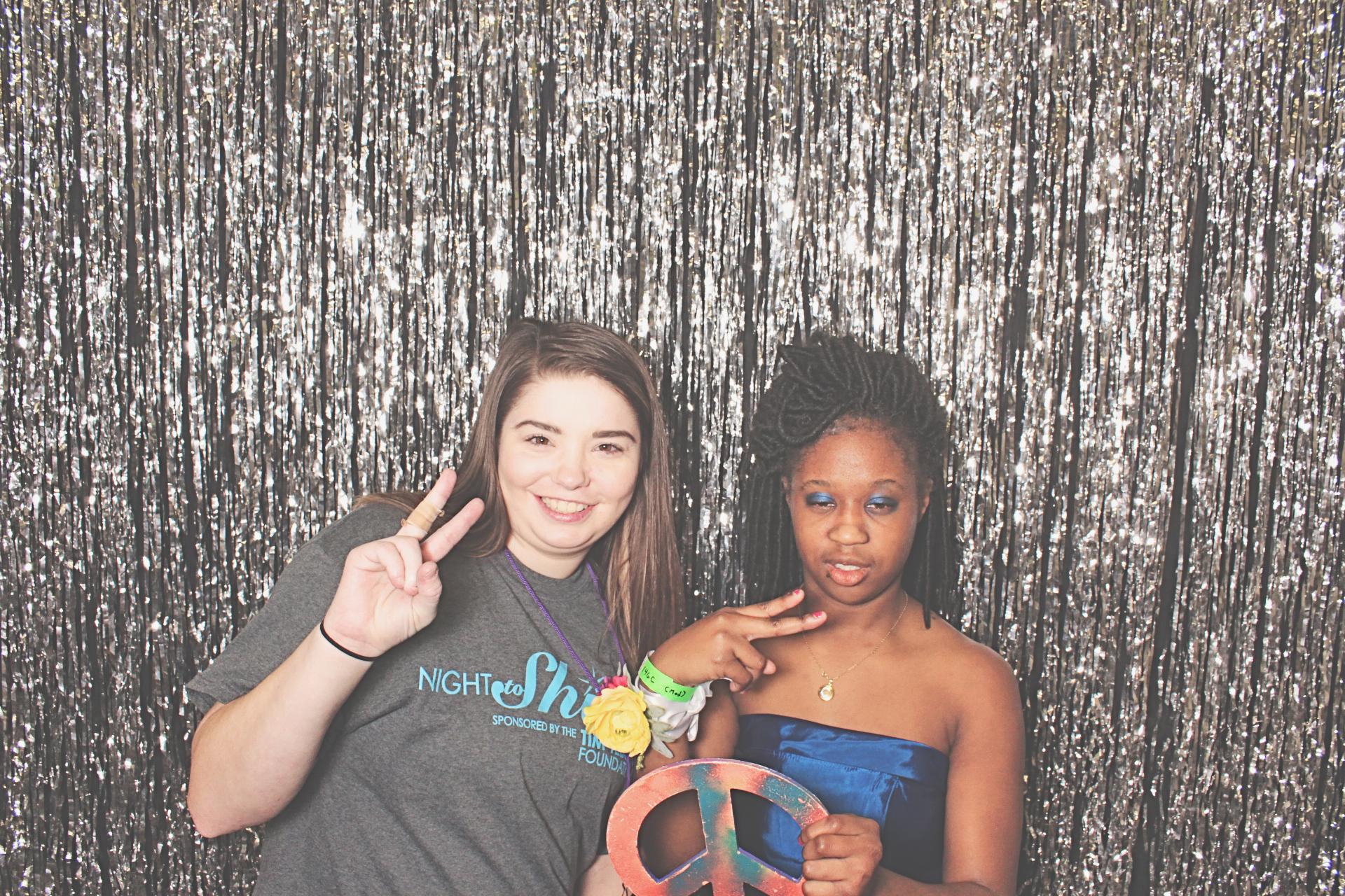 2-8-19 Atlanta Southcrest Church Photo Booth - Night to Shine Coweta 2019 - Robot Booth082.jpg