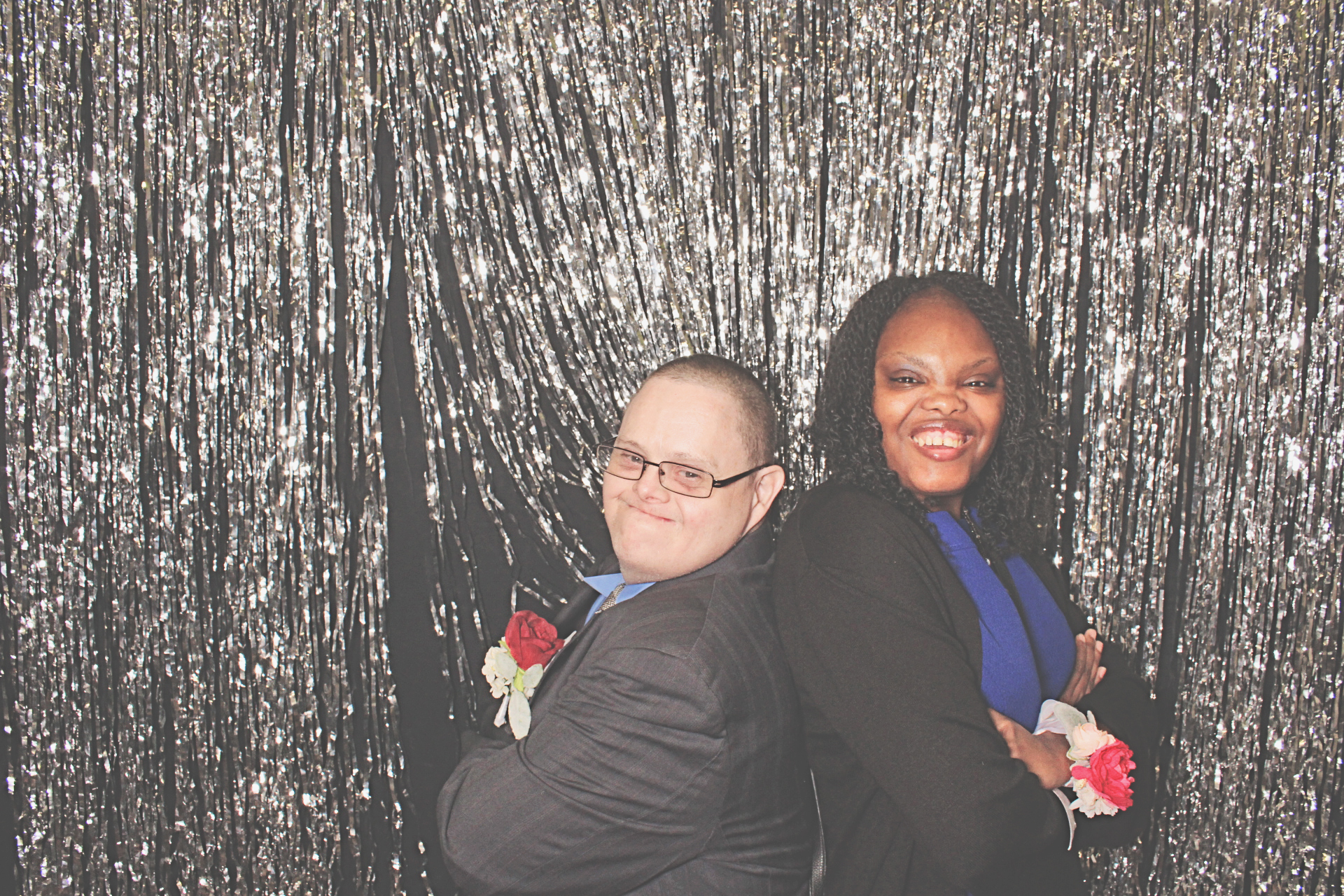 2-8-19 Atlanta Southcrest Church Photo Booth - Night to Shine Coweta 2019 - Robot Booth089.jpg