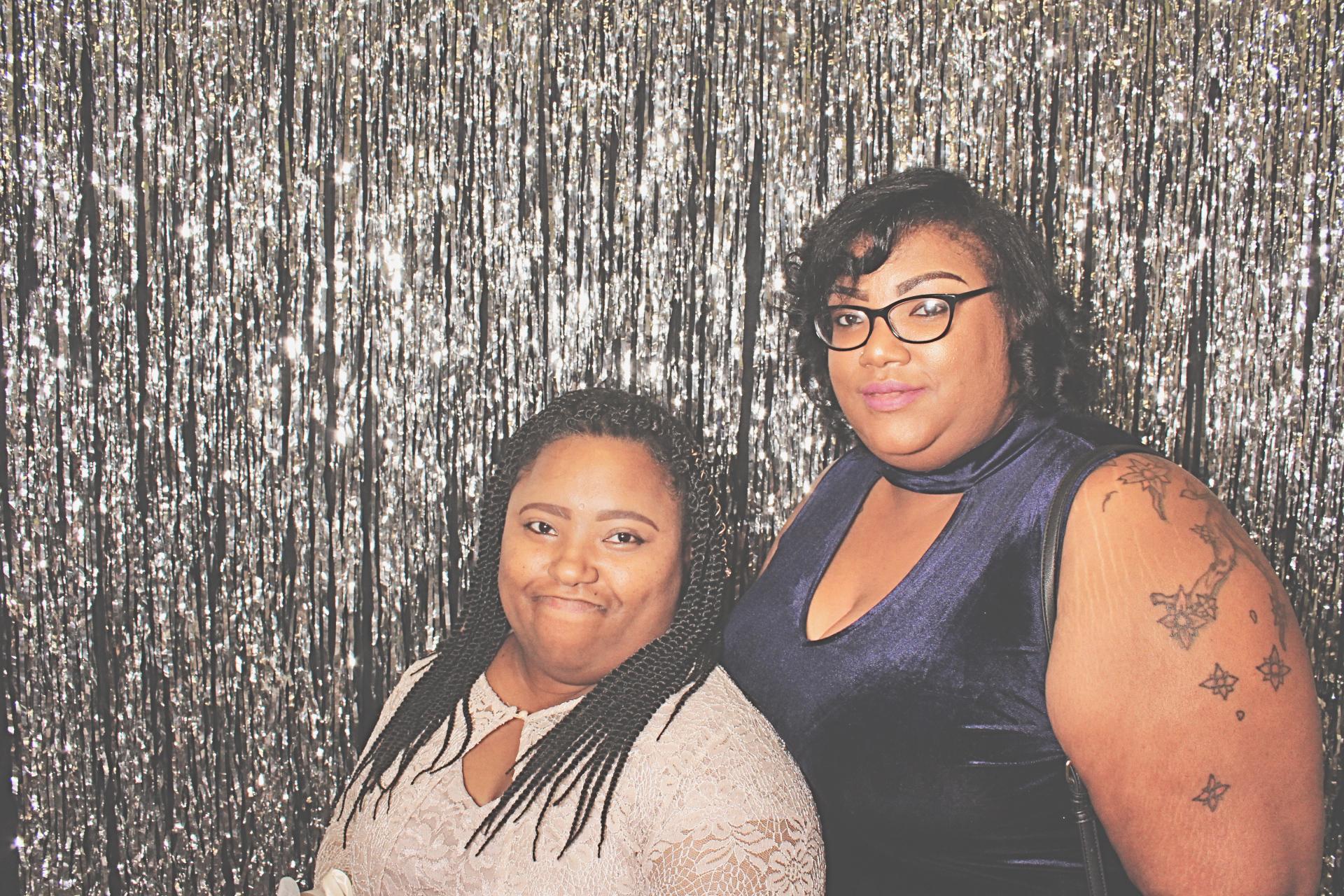 2-8-19 Atlanta Southcrest Church Photo Booth - Night to Shine Coweta 2019 - Robot Booth095.jpg