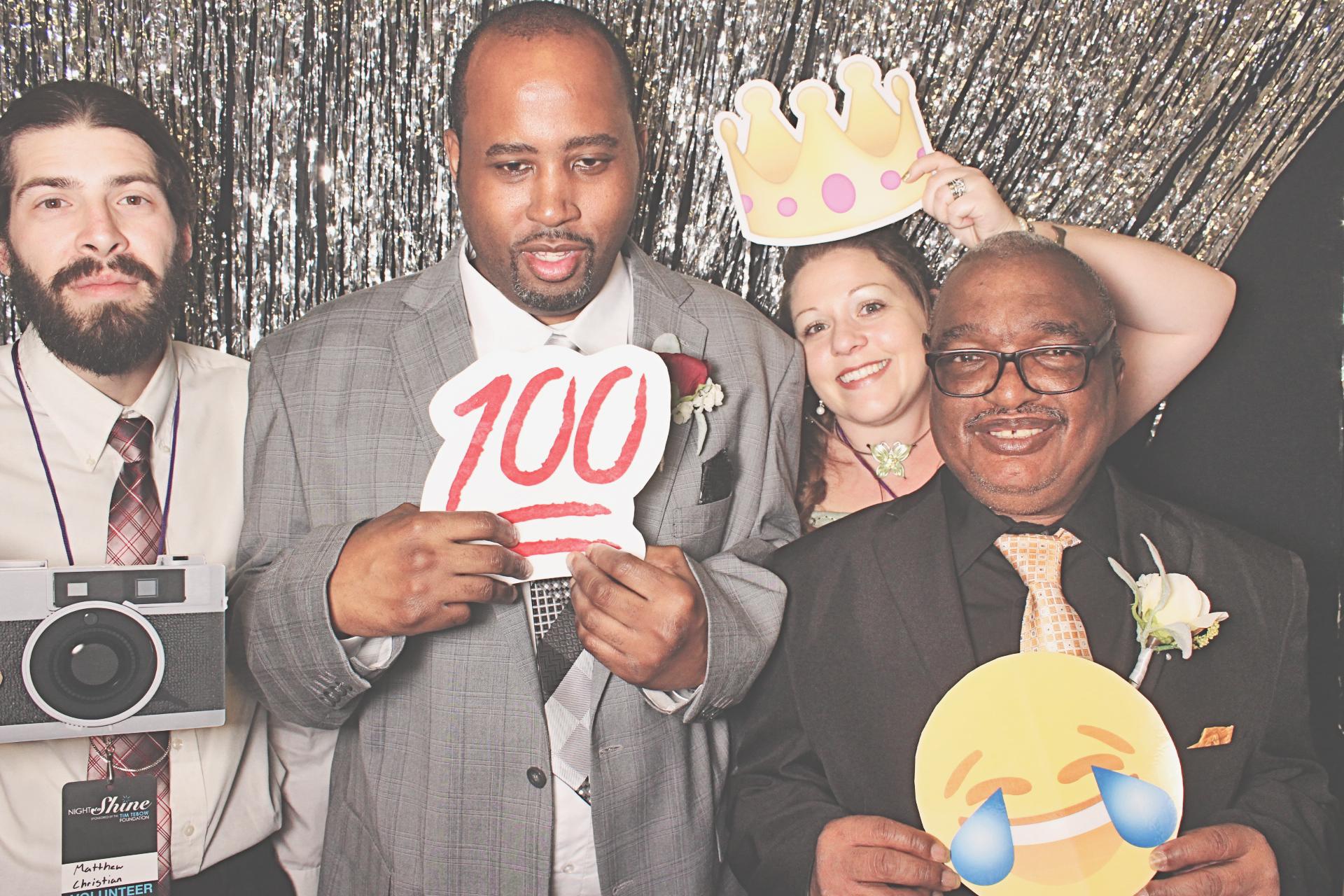 2-8-19 Atlanta Southcrest Church Photo Booth - Night to Shine Coweta 2019 - Robot Booth149.jpg