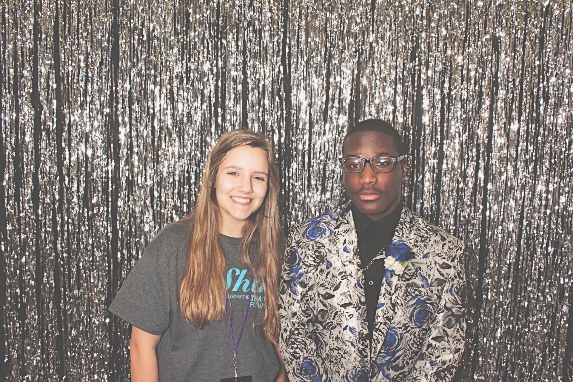 2-8-19 Atlanta Southcrest Church Photo Booth - Night to Shine Coweta 2019 - Robot Booth170.jpg