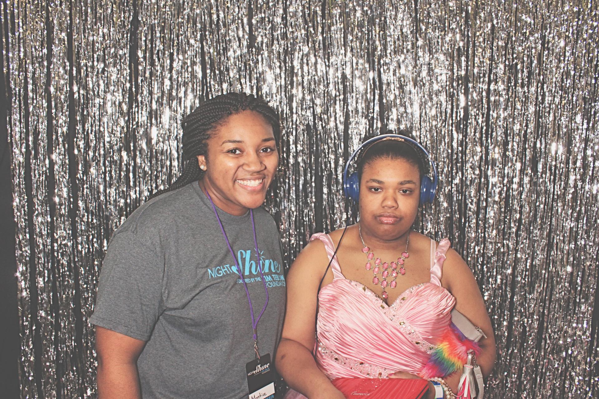 2-8-19 Atlanta Southcrest Church Photo Booth - Night to Shine Coweta 2019 - Robot Booth244.jpg